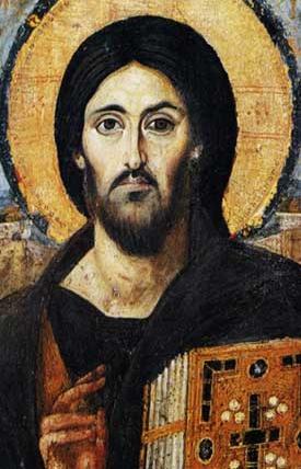Domnul Iisus Hristos