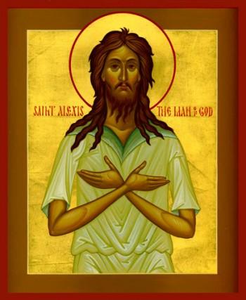 Sf Alexie